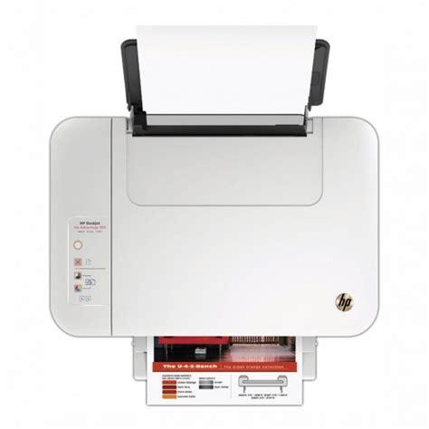 Resmi Printer Hp 1515 hp deskjet ink advantage 1515 all in one printer taw9eel