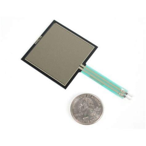 resistors buy resistors buy india 28 images 1kohm smd chip resistor 650 ohm resistor for india market buy