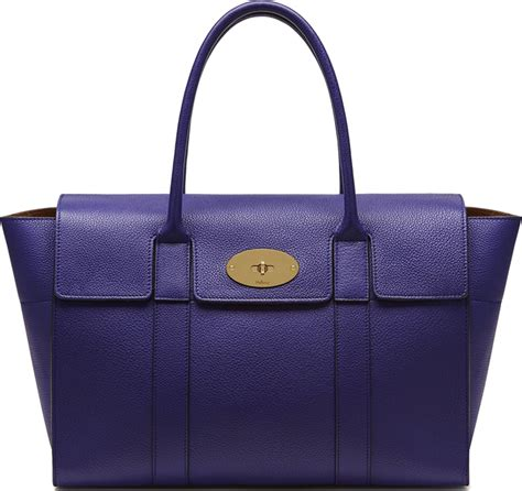 New Mulberry Website by Mulberry New Bayswater Bag Bragmybag