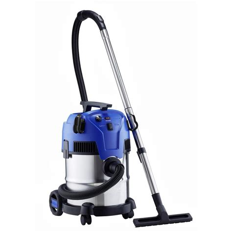 nilfisk vaccum vacuum cleaner 1200 w 22 l nilfisk 184515 from