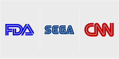 designmantic logo copyright know your rival when making logos designmantic the