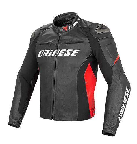 motorsport jacket dainese racing d1 leather jacket buy cheap fc moto
