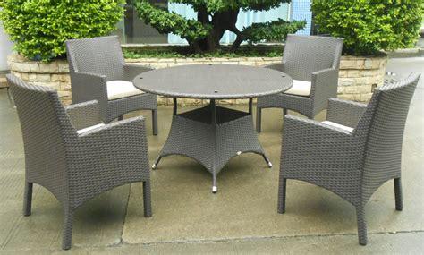 outdoor furniture atlanta outdoor furniture atlanta