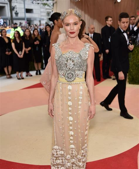 Catwalk To Carpet Kate Bosworth In Dolce Gabbana by 58 Best Dolce And Gabbana Sicilia Images On
