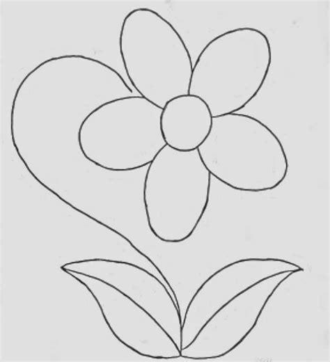 imagenes de flores grandes para dibujar banco de imagenes y fotos gratis dibujos de flores para