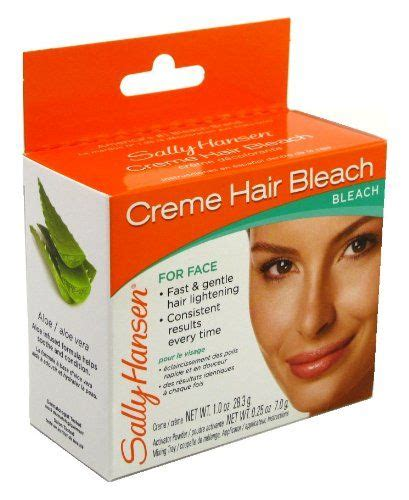 sally hansen hair removal creme directions om hair 13 best images about sally hansen on