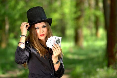 langkah daftar situs judi poker game duit asli aplikasi poker uang asli