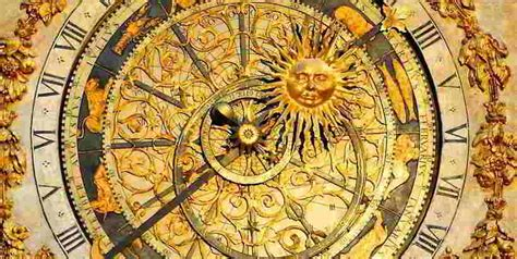tenth house astrology houses generalities astrology the astro codex