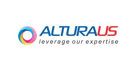 logo design hyderabad logo design thanjavur logo logo design logo designer