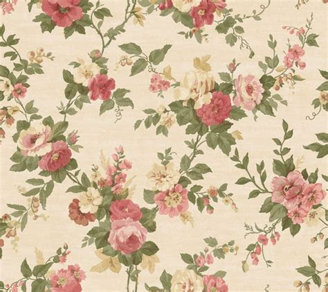classic rose wallpaper 32 best vintage pattern images on pinterest backgrounds