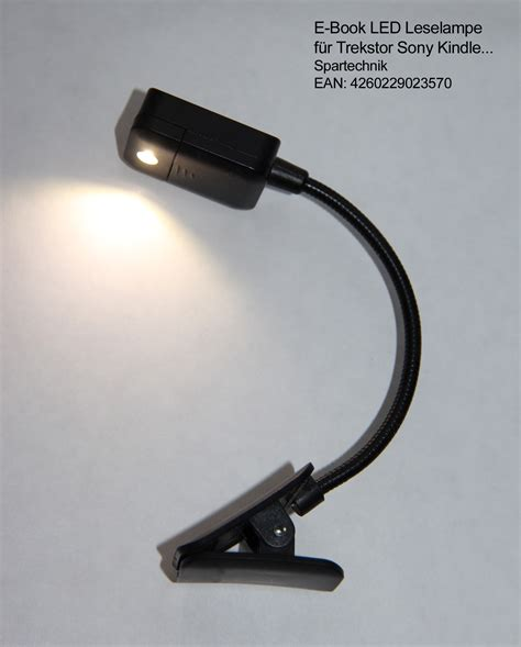sony ebook reader mit beleuchtung le f 252 r trekstor 3 7 m 5 pyrus sony prs t1 prs t2 oyo