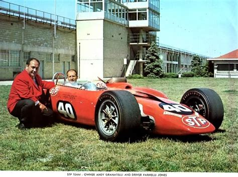 where is andy on indy style 25 best ideas about indy cars on pinterest indy car