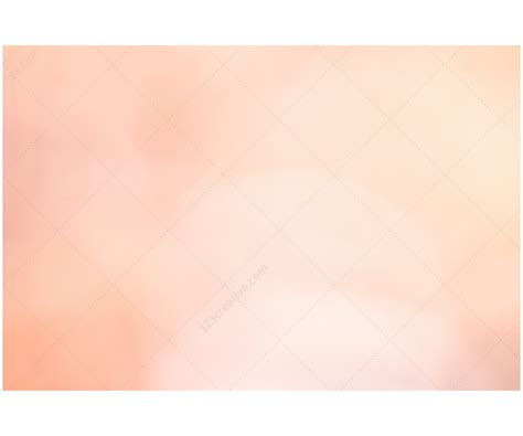 subtle colors high res blurred texture pack soft subtle light grey