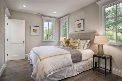 bedroom beige walls beige walls bedroom www pixshark com images galleries
