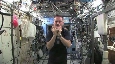 how long does it take to close on a house how long does it take space station to orbit earth video youtube