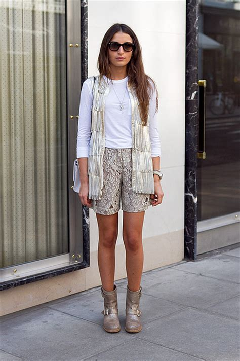 stree style womans house 33 women s street style inspiration