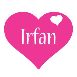 name tag heart design irfan logo name logo generator i love love heart