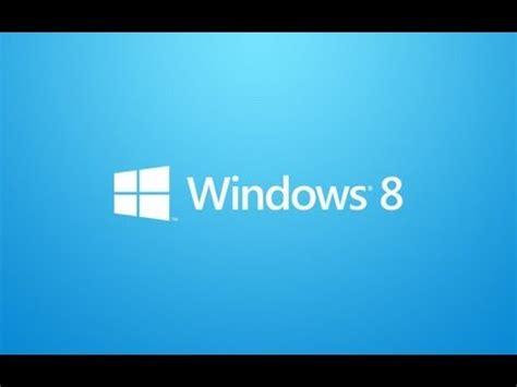 youtube tutorial windows 8 windows 8 tutorial part 1 youtube