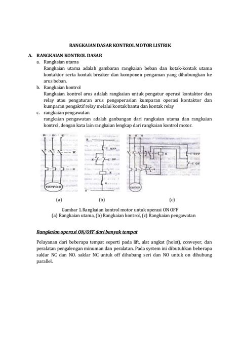 Collection of cara membuat wiring diagram listrik best wiring cara membuat wiring diagram listrik best wiring diagram wiring diagram bor listrik k grayengineeringeducation com asfbconference2016 Choice Image