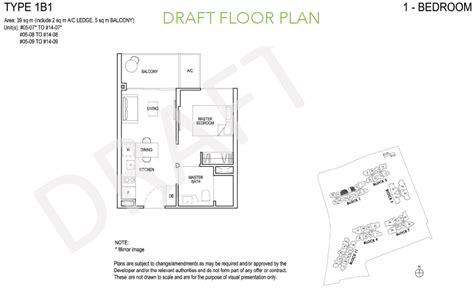 park residences floor plan grandeur park residences floor plan grandeur park floor