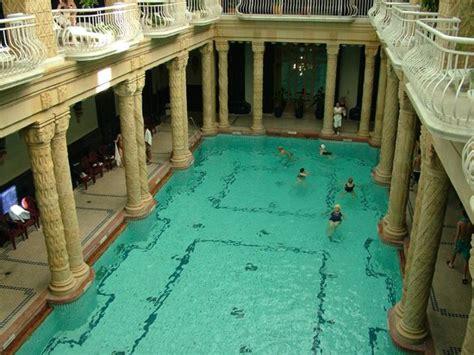budapest bagni gellert gellert spa budapest 2018 all you need to before