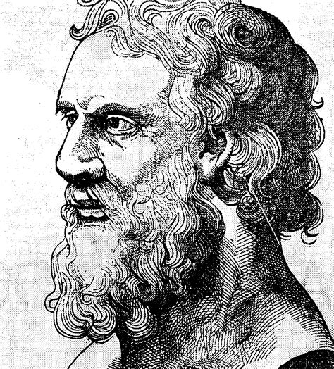 biography plato shaon for everyone biography of plato