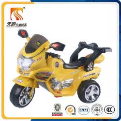 Electric Car Toys China Mini Electric Car Electric Car Cheap Electric Cars