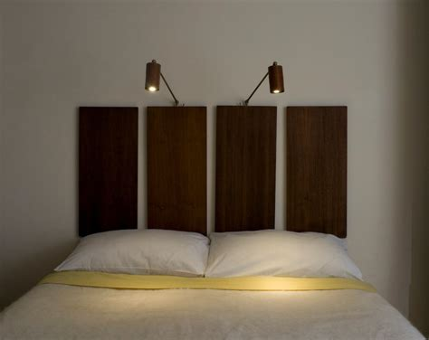 wall mount bed bedside wall mounted ls wall mounted reading lights