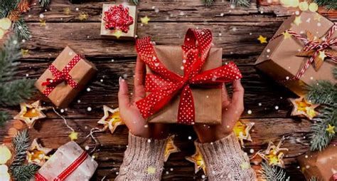 merry christmas gifts idea  happy xmas presents gift ideas