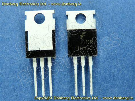 transistor tip41c equivalent 28 images semiconductor tip41c tip 41c transistor silicon npn transistor tip41c equivalent 28 images semiconductor tip41c tip 41c transistor silicon npn