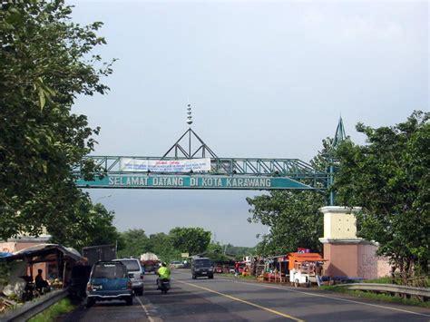Klasifikasi Kota singkatan kota karawang kwg kode singkatan