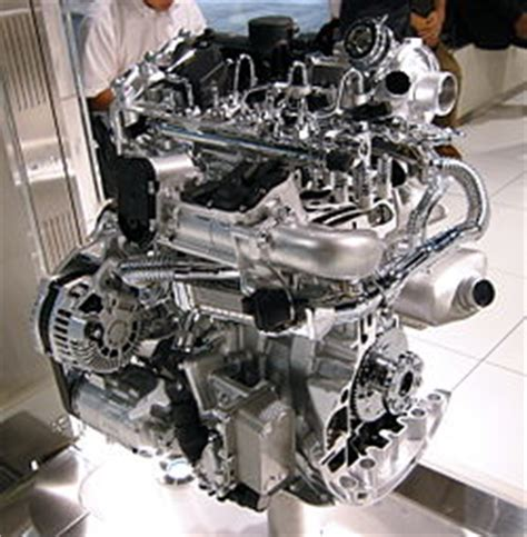 Mesin Motor 4 Silinder mesin 4 silinder segaris bahasa indonesia