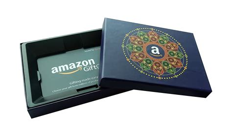Amazon Gift Card Code India - bounty factory amazon amazon in gift cards details