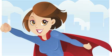peluang usaha sampingan bagi ibu rumah tangga modal