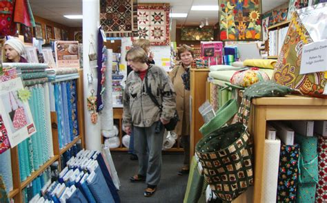 Quilting Classes Minneapolis by Shop Hop Glad Creations Inc Minneapolis Minn