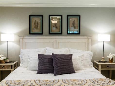 joanna gaines home design ideas fancy joanna gaines bedroom designs 75 for your home studio ideas with joanna gaines bedroom