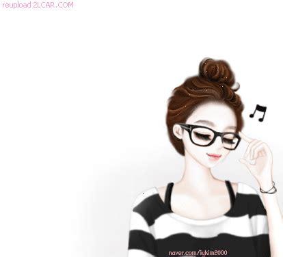wallpaper cantik kartun korea video bokep kartun kamasutra