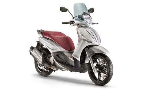 best scooter 2015 best scooters for 2015 autos post