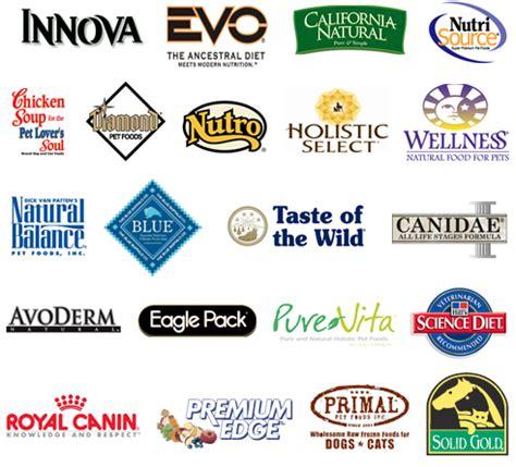 treats brands food brands