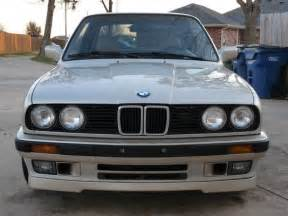 is it worth buying a twenty year bmw cheap cars domain