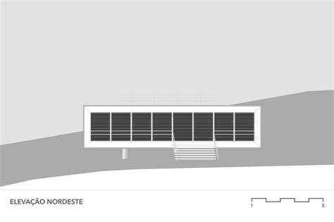 Solar Serat Es gallery of solar da serra house 3 4 arquitetura 19
