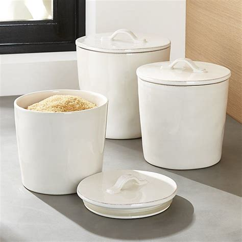 kitchen canister ceramic kitchen canisters ideas printable kitchen best 25 canisters for kitchen ideas on pinterest