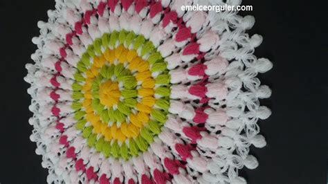 lahana lif modelleri youtube fıstık zincirli yuvarlak lif modelleri youtube