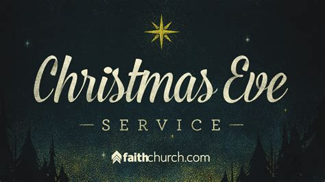 images of christmas eve service christmas eve services 187 faith church