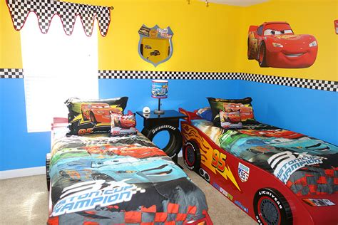 disney cars bedroom theme nice 37 disney cars kids bedroom furniture and