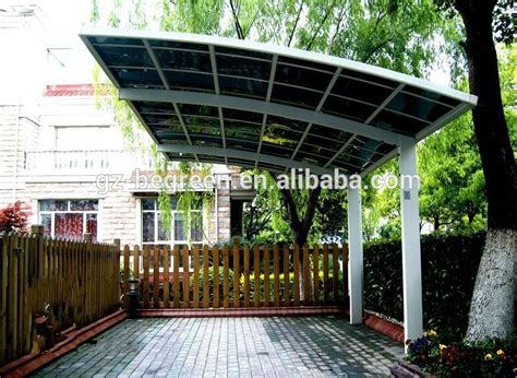 Carports Nz Curved Roof 29 awesome carports nz curved roof pixelmari
