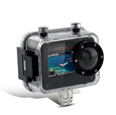 camaras para agua camara hd video extrema sumergible agua xc47 1 990 00