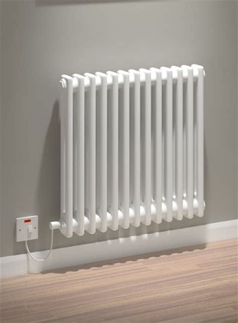 Electric Radiators The 25 Best Ideas About Electric Radiators On
