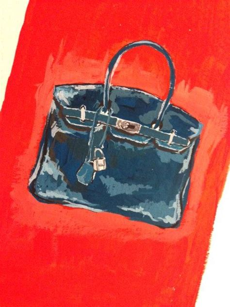 my secret by hermes 1000 images about hermes fashion illustrations on