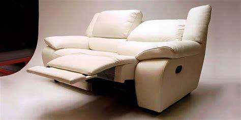 divano relax 3 posti divano in pelle divano in tessuto modello casanova